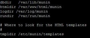 munin_0